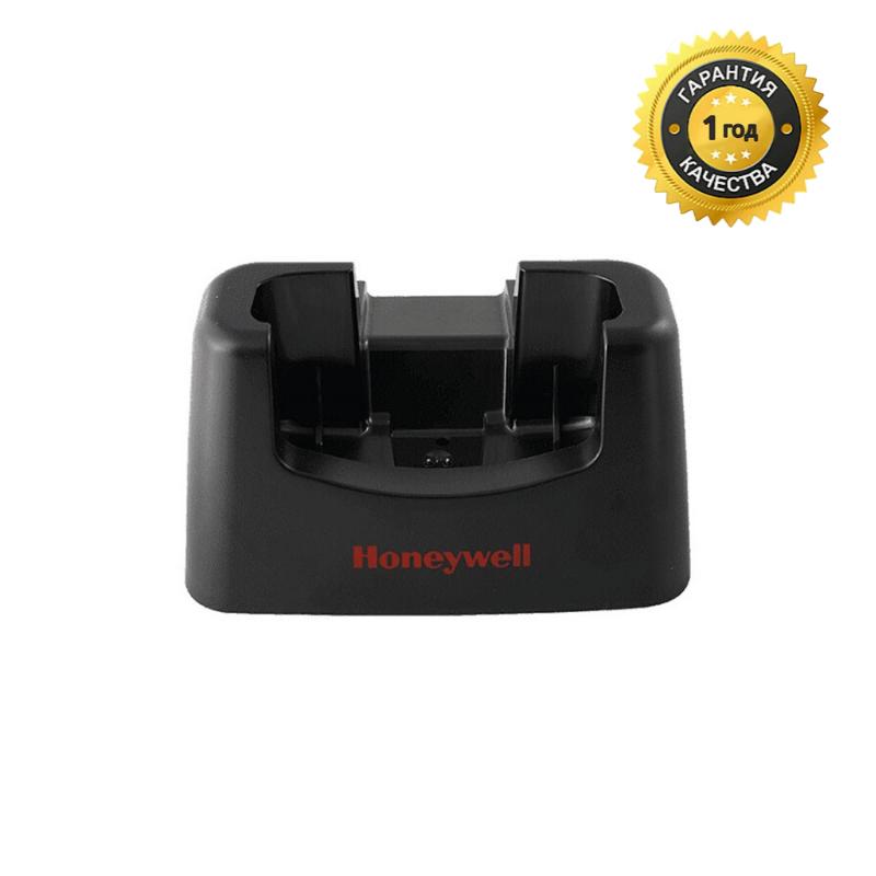 Зарядное устройство Honeywell для EDA50 Single Charging Dock
