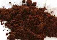 Какао порошок алкализированный Cargill Gerkens DB82