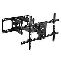 "Кронштейн для телевизора поворотный ARM MEDIA PARAMOUNT-70, 32-90"", до 65 кг."