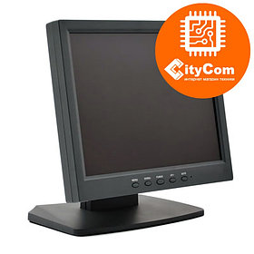 """Сенсорный POS-монитор 10"""" TVS R1-104 TouchScreen"""