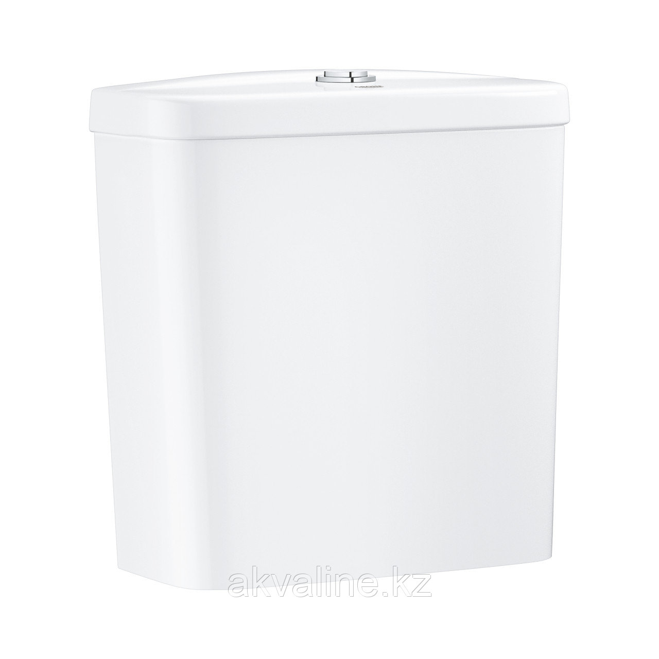 Grohe Bau Ceramic смывной бачок для унитаза 39436000