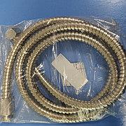Шланг для душа сталь 150 см HS-01R Serra