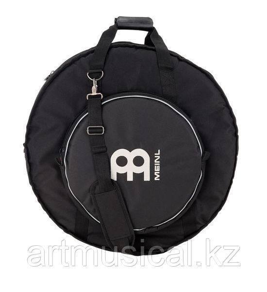 Сумка  Meinl MCB22 Cymbal Bag