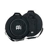 Сумка  Meinl MCB22 Cymbal Bag, фото 2