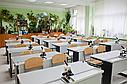 Мебель школьная для  химии, фото 2