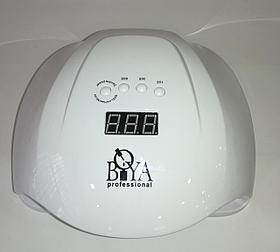 Лампа для сушки гель лака BOYA 2 в 1
