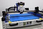 3D принтер X60 для производства рекламных изделий, фото 3