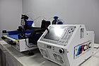 3D принтер X60 для производства рекламных изделий, фото 5