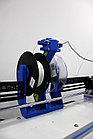 3D принтер X60 для производства рекламных изделий, фото 6