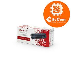 Canon Europrint, EPC-725 Арт.1150