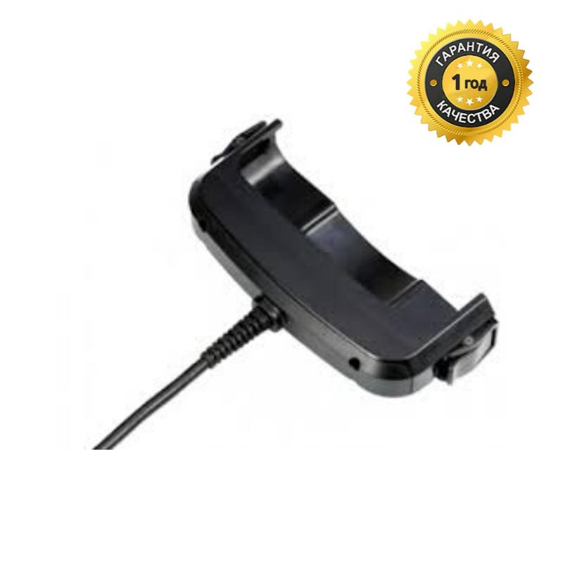 Зарядное устройство для Honeywell EDA70