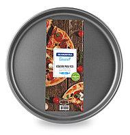 Форма для выпечки пиццы 30см 20058/030 Brasil Tramontina, фото 1
