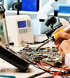 Ремонт термопринтер, термопринтеров чека Sunphor, Rongta, Xprinter, Санфор, Ронгта и других, фото 3