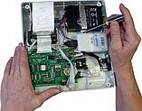 Ремонт термопринтер, термопринтеров чека Sunphor, Rongta, Xprinter, Санфор, Ронгта и других, фото 5