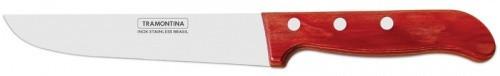"Нож кухонный (в блистере) 7"" 178 мм 21127/177 Polywood Tramontina"