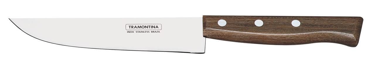 "Нож кухонный 8"" 203 мм. Tradicional Tramontina"