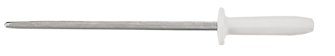 "Мусат для ножей 8"" 203 мм. Premium Tramontina"