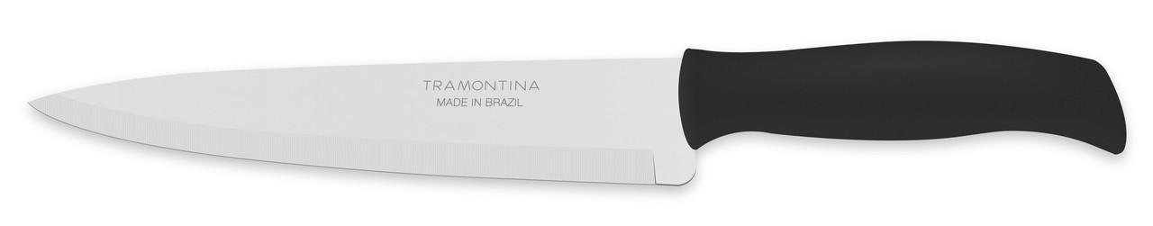 "Нож кухонный 5"" 127 мм 23084/005 Athus Tramontina"