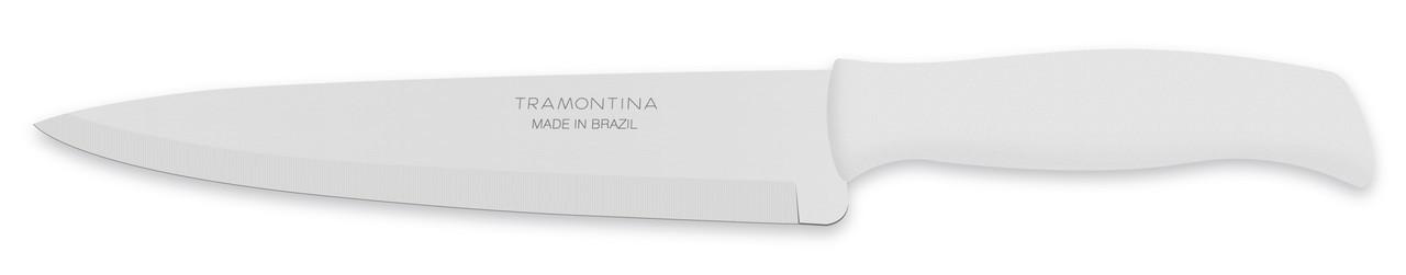 "Нож кухонный 5"" 127 мм. Athus Tramontina"
