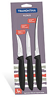 Набор ножей 3 предмета 23498/012 Plenus Tramontina, фото 1