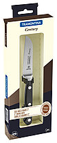 """Нож для овощей (в коробке) 3"""" 76 мм 24000/103 Century Tramontina"""