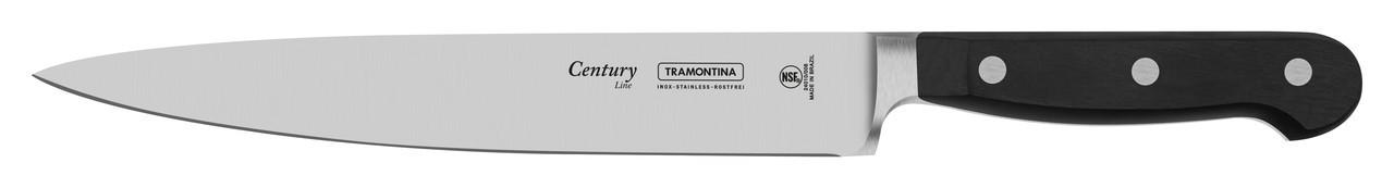 """Нож кухонный 8"""" 203 мм 24010/008 Century Tramontina"""