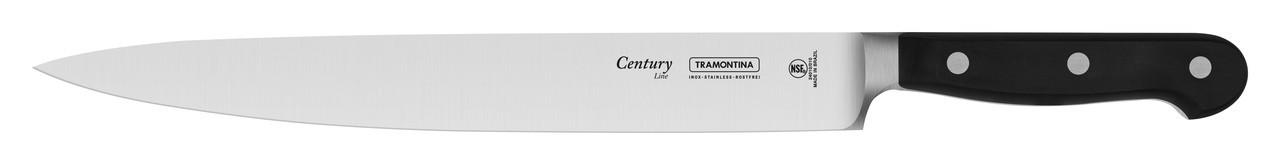 """Нож кухонный 10"""" 254 мм 24010/010 Century Tramontina"""