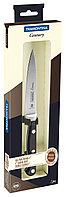 "Нож кухонный (в коробке) 4"" 102 мм 24010/104  Century Tramontina, фото 1"