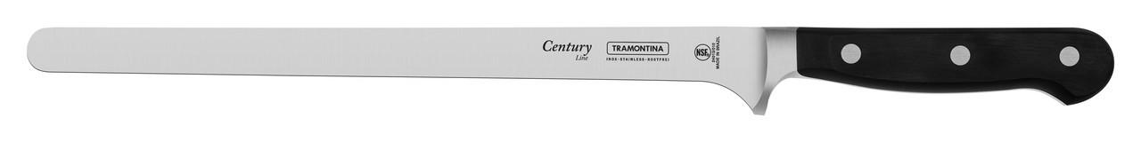"""Нож кондитерский 10"""" 254 мм 24013/010 Century Tramontina"""