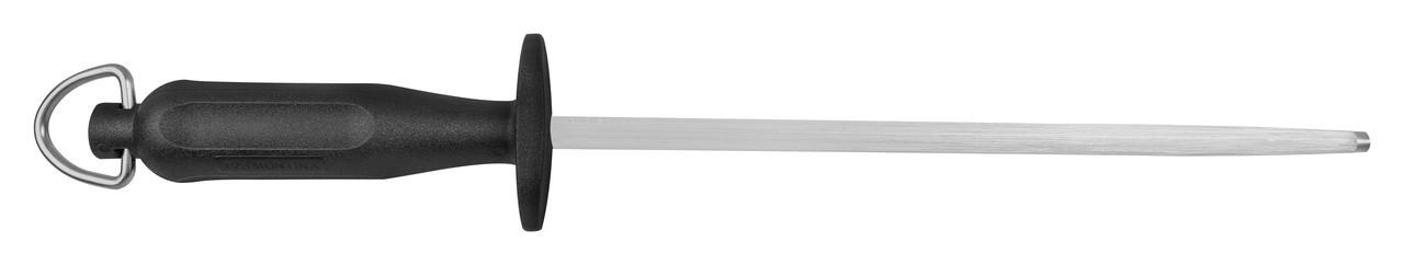 """Мусат для заточки ножа 10"""" 254 мм 24017/010 Century Tramontina"""