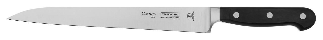 "Нож кухонный для суши 9"" 230 мм 24018/109 Century Tramontina"