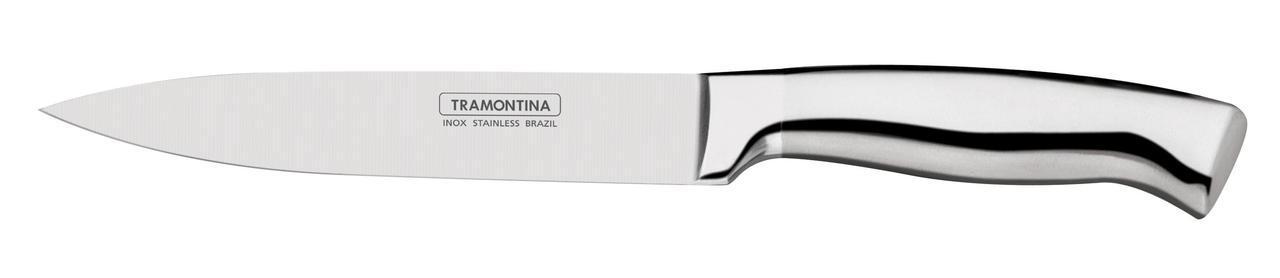 "Нож кухонный 8"" 203 мм 24072/008 Cronos Tramontina"