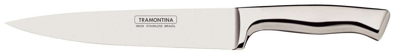 "Нож кухонный 8"" 203 мм 24073/008 Cronos Tramontina"
