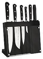 Набор ножей на подставке 7 предметов 24099/022 Century Tramontina, фото 1