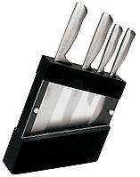 Набор ножей 5 предметов 24099/056 Cronos Tramontina, фото 1
