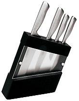 Набор ножей 5 предметов Cronos Tramontina