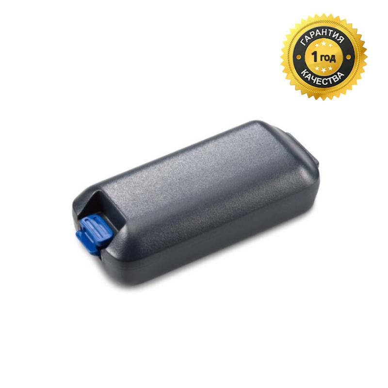 Батарея, удлиненная CK65/CK3; 5100mAh литиевая батарея