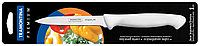 """Нож для овощей 4"""" 102 мм 24470/184 Premium Tramontina, фото 1"""