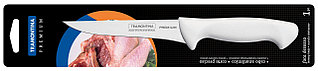 "Нож кухонный 5"" 127 мм 24471/185 Premium Tramontina"