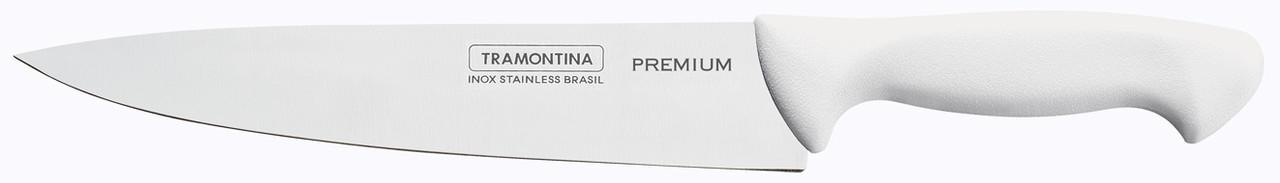 "Нож кухонный 8"" 203 мм 24472/188 Premium Tramontina"