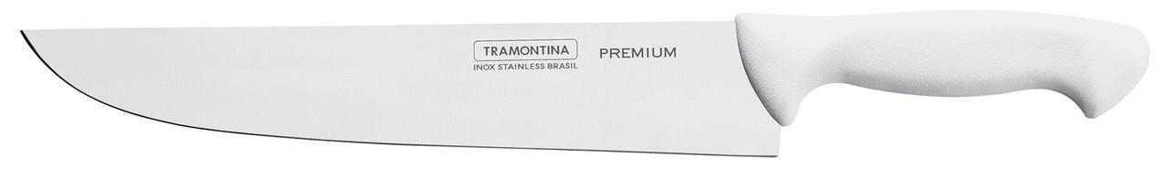 "Нож кухонный 10"" 254 мм 24473/180 Premium Tramontina"