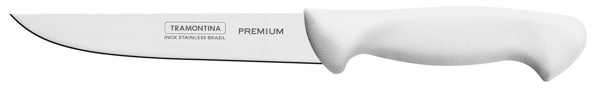 "Нож кухонный 6"" 153 мм 24474/186 Premium Tramontina"