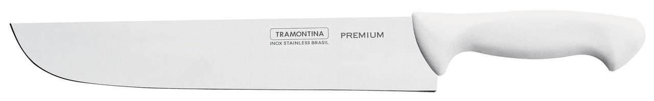"Нож кухонный 8"" 203 мм 24475/188 Premium Tramontina"