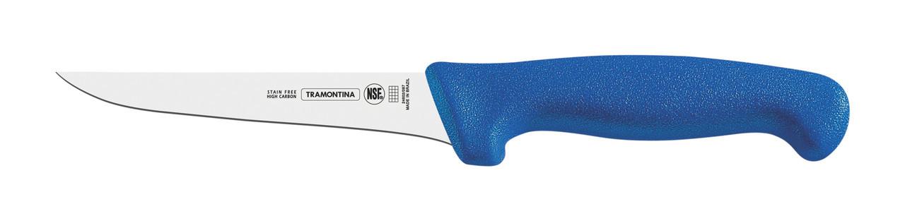 """Нож кухонный 7"""" 178 мм 24602/017 Professional Master Tramontina"""