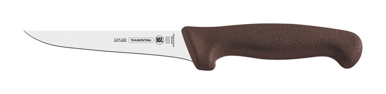 """Нож кухонный 5"""" 127 мм 24602/045 Professional Master Tramontina"""