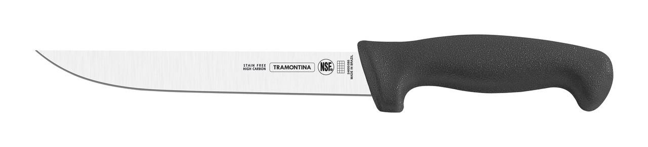 """Нож кухонный 6"""" 153 мм Professional Master Tramontina"""