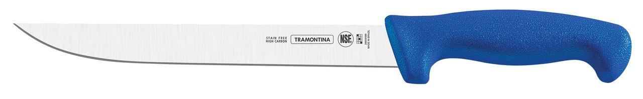 """Нож кухонный 7"""" 178 мм 24605/017 Professional Master Tramontina"""