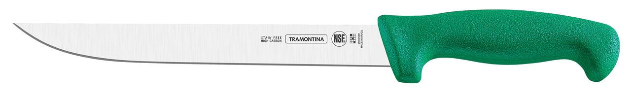 """Нож кухонный 5"""" 127 мм 24605/025 Professional Master Tramontina"""