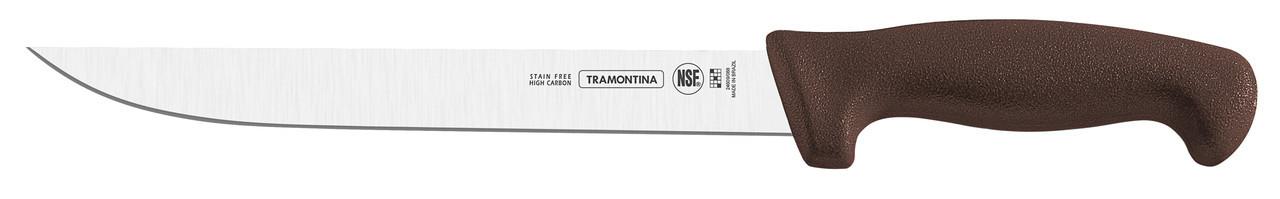 """Нож кухонный 5"""" 127 мм 24605/045 Professional Master Tramontina"""