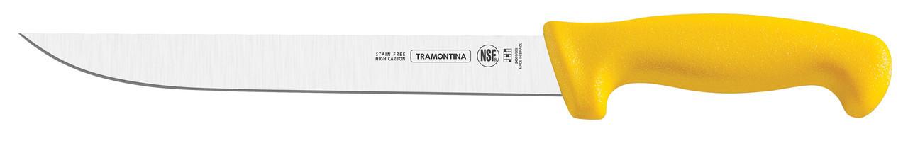 """Нож кухонный 7"""" 178 мм 24605/057 Professional Master Tramontina"""